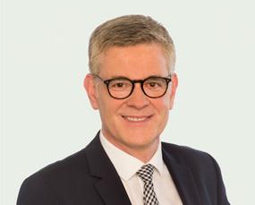 Michael koch hamburg for Koch rechtsanwalt
